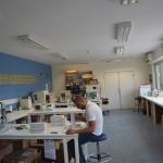 Service Laboratories