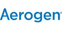 aerogen